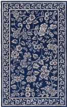 Surya Country & Floral Smithsonian Area Rug Collection