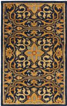 PlushMarket Traditional Awupcester Area Rug Collection
