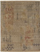 RugPal Traditional Mural Area Rug Collection