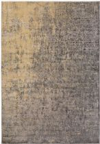 Surya Contemporary Serene Area Rug Collection