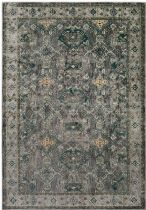 RugPal Traditional Amity Area Rug Collection