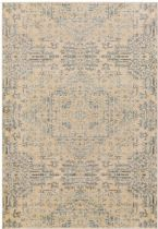 Surya Traditional Serene Area Rug Collection