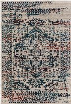 Surya Traditional Stretto Area Rug Collection