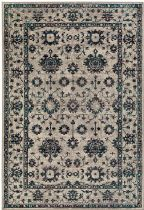 FaveDecor Traditional Valo Area Rug Collection