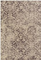 PlushMarket Traditional Slock Area Rug Collection