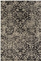 RugPal Traditional Shreyas Area Rug Collection