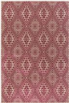 PlushMarket Traditional Drifison Area Rug Collection