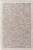 RugPal Solid/Striped Laguna Area Rug Collection