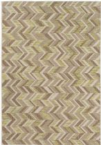 Surya Contemporary Santa Cruz Area Rug Collection