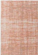 RugPal Contemporary Laguna Area Rug Collection