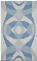 RugPal Contemporary Tess Area Rug Collection