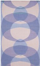 PlushMarket Contemporary Ohanbu Area Rug Collection