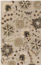 RugPal Country & Floral Zander Area Rug Collection
