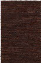 RugPal Animal Inspirations Mocha Area Rug Collection