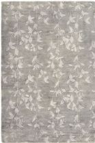 Surya Country & Floral Waldorf Area Rug Collection
