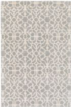 Surya Transitional Waldorf Area Rug Collection