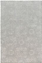 RugPal Transitional Agnese Area Rug Collection