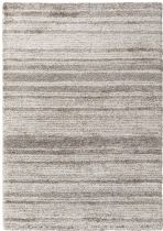 RugPal Shag Engleberta Area Rug Collection