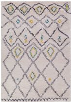 Surya Shag Wilder Area Rug Collection