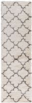 Surya Shag Winfield Area Rug Collection