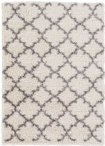 RugPal Shag Bruno Area Rug Collection