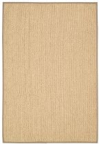Calvin Klein Contemporary Kerala Java Area Rug Collection