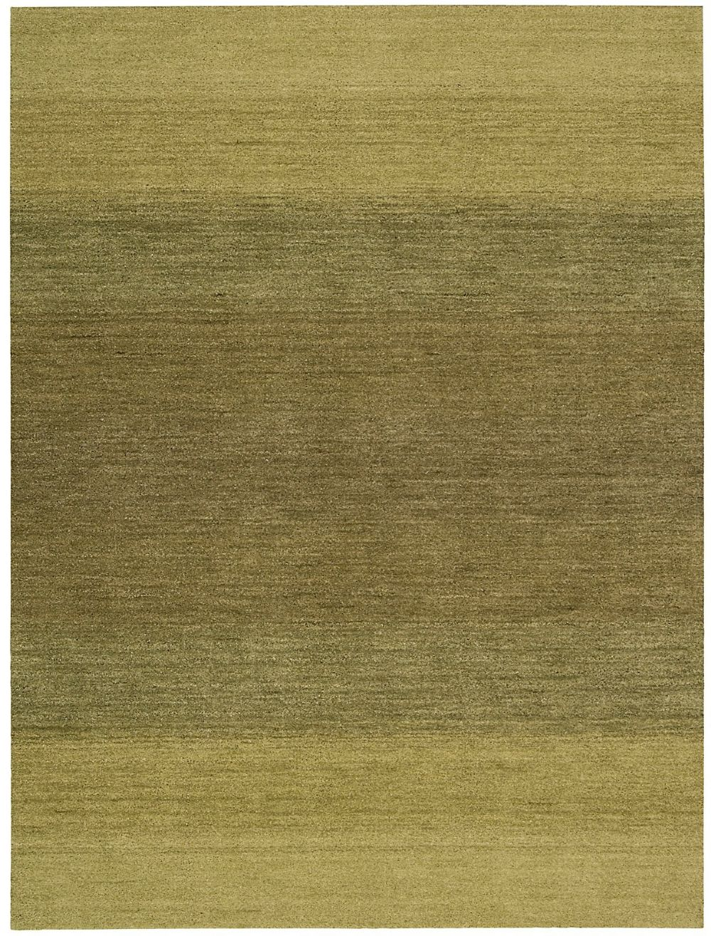 calvin klein glow watercolor contemporary area rug collection