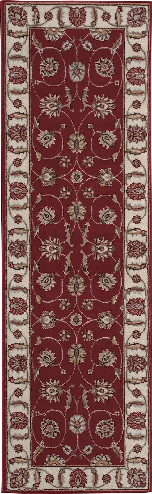 nourison modesto traditional area rug collection