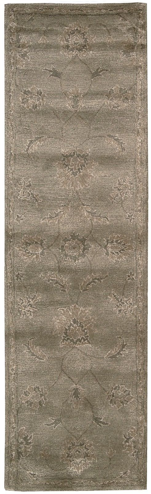 nourison superlative transitional area rug collection