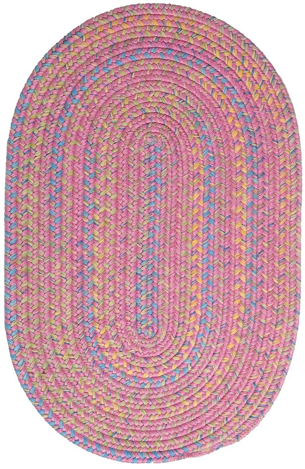 colonial mills botanical garden braided area rug collection