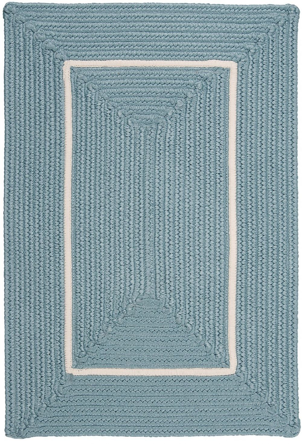 colonial mills doodle edge braided area rug collection