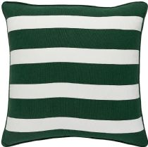 Artistic Weavers Contemporary Holiday pillow Collection