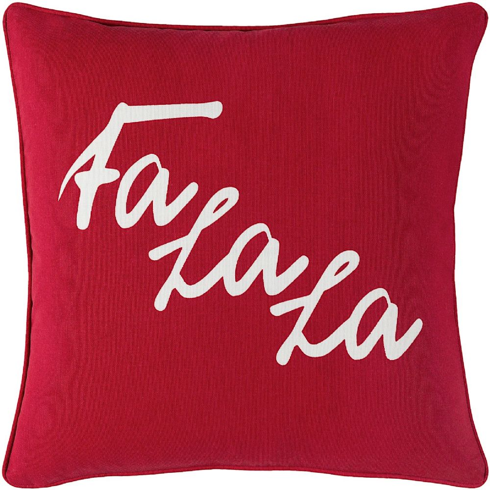 artistic weavers holiday contemporary decorative pillow collection
