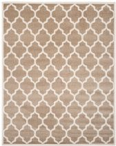 Safavieh Transitional Newport Area Rug Collection