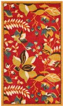 Safavieh Country & Floral Newbury Area Rug Collection