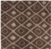 Safavieh Shag Olympia Shag Area Rug Collection