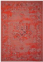 Safavieh Traditional Palazzo Area Rug Collection