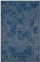 Safavieh Traditional Palazzo Area Rug Collection