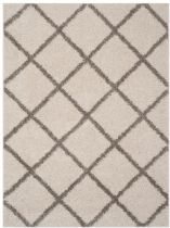 Safavieh Shag New York Shag Area Rug Collection