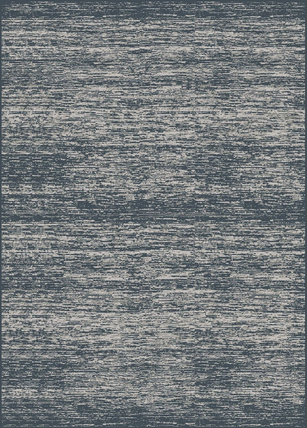 radici usa arte solid/striped area rug collection