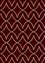 Radici USA Contemporary Auvora Area Rug Collection