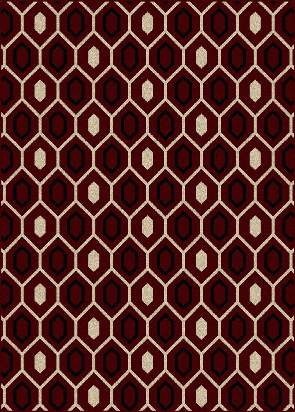 radici usa auvora contemporary area rug collection