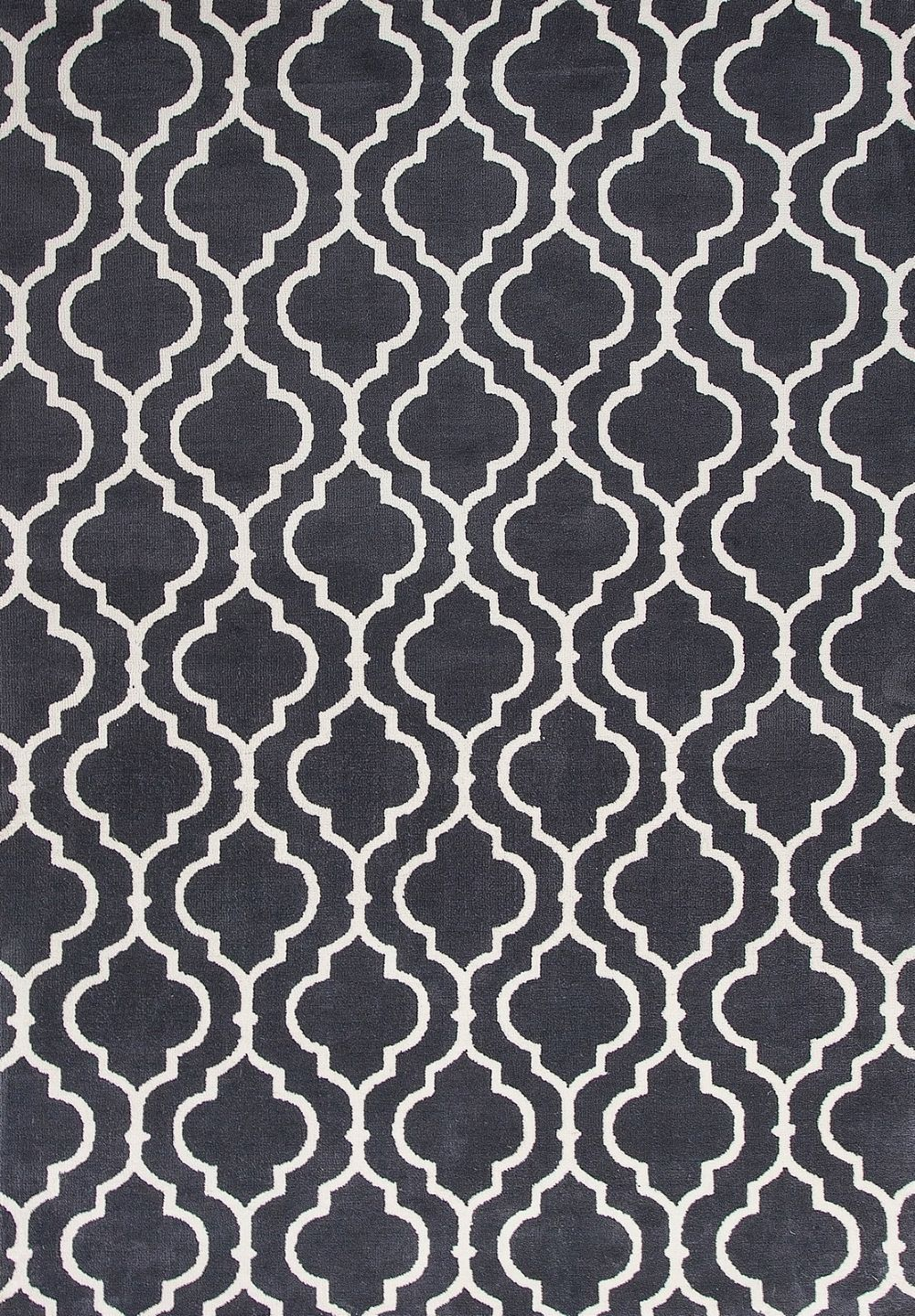 kas allure transitional area rug collection