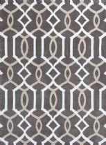Kas Transitional Allure Area Rug Collection