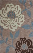 Kas Transitional Bali Area Rug Collection