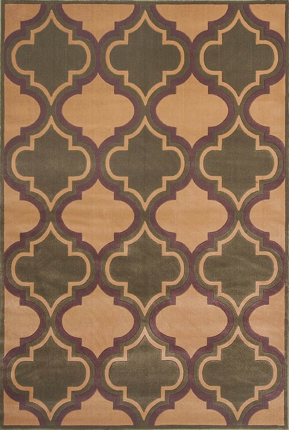 kas corinthian transitional area rug collection