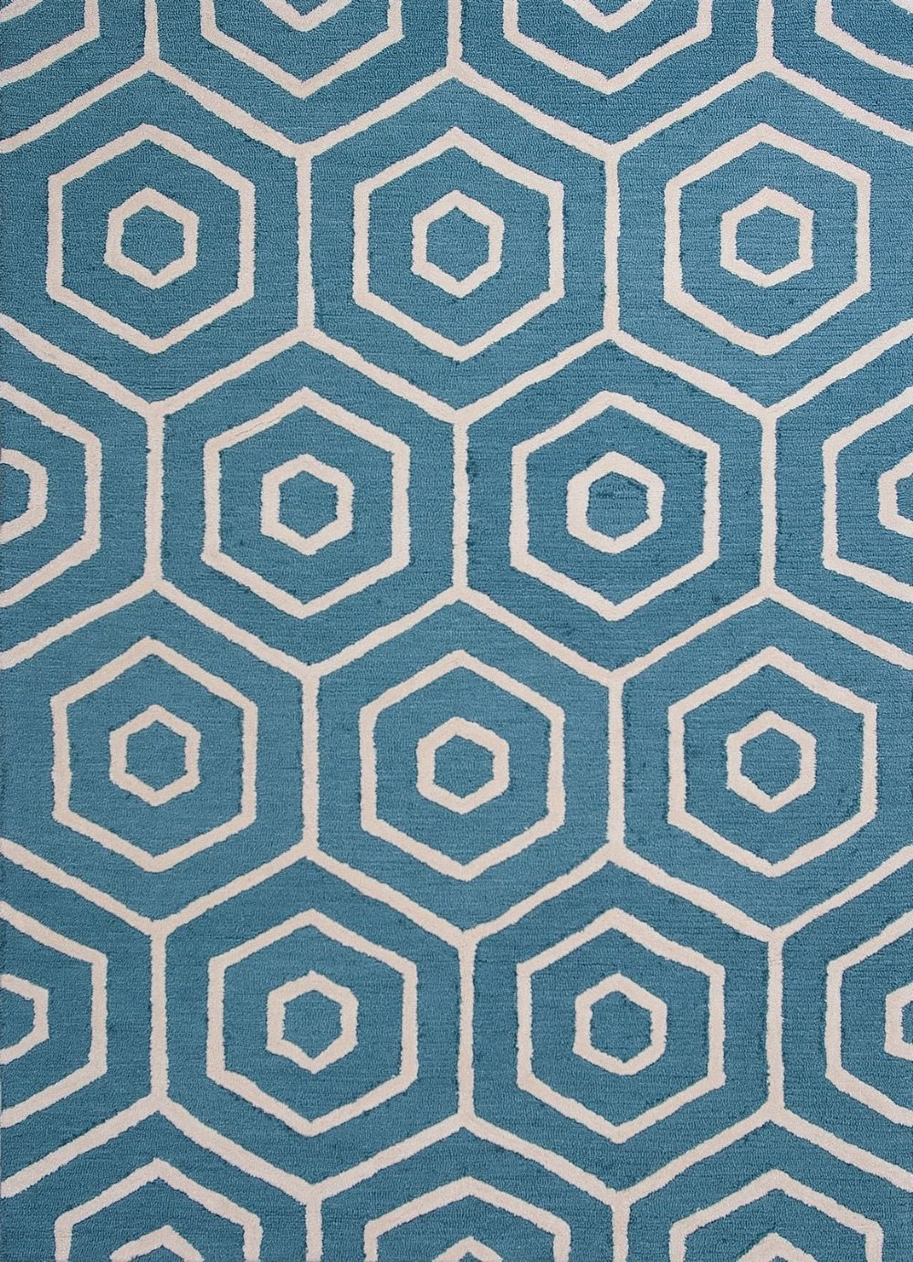 kas dimensions transitional area rug collection