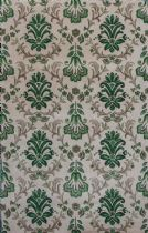 Kas Transitional Emerald Area Rug Collection