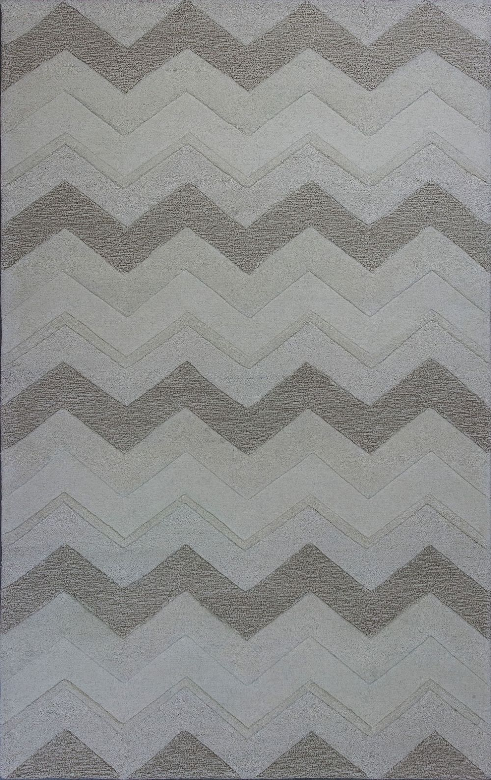 kas eternity contemporary area rug collection