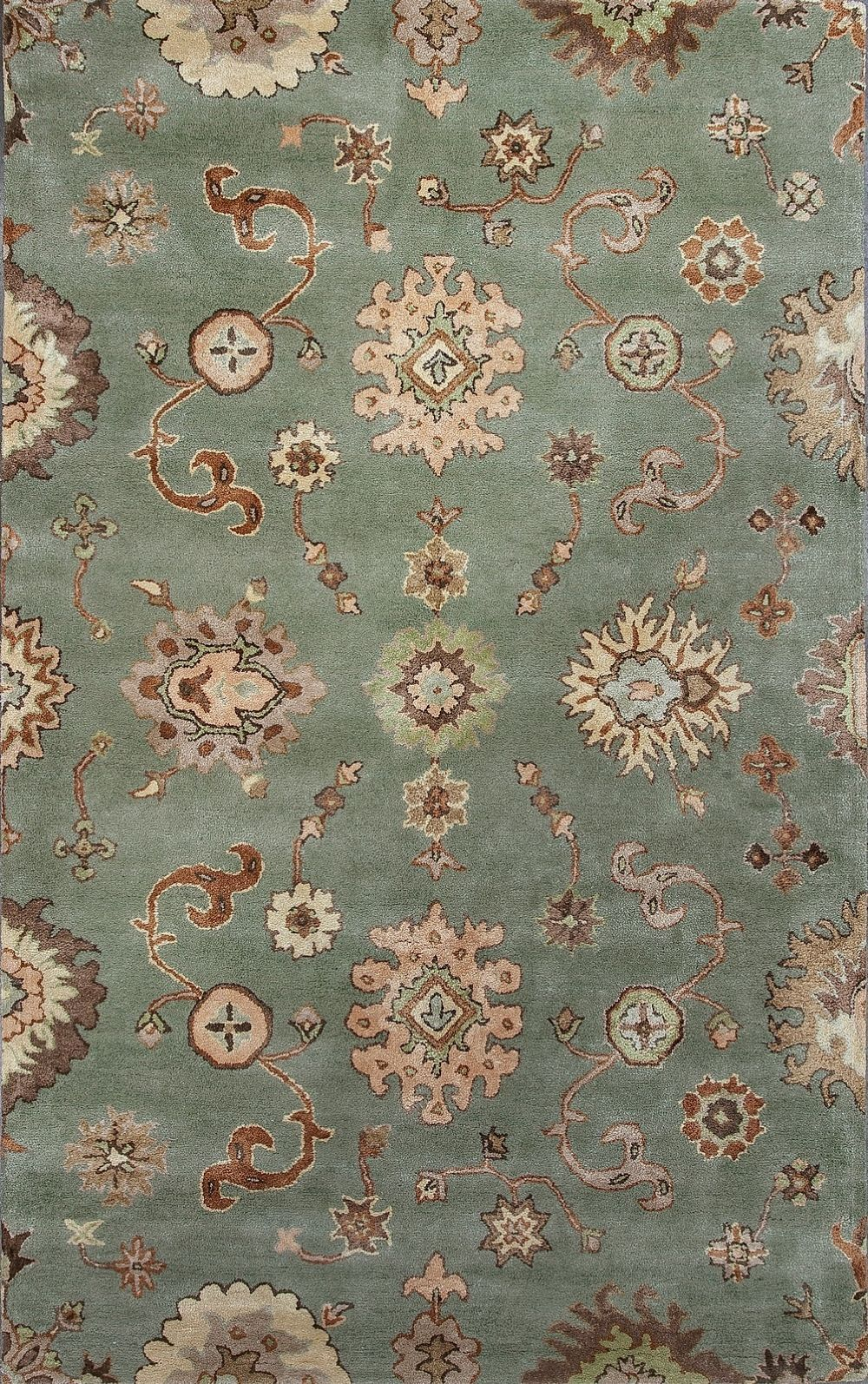 kas florence transitional area rug collection